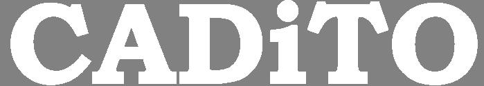 キャディットロゴ